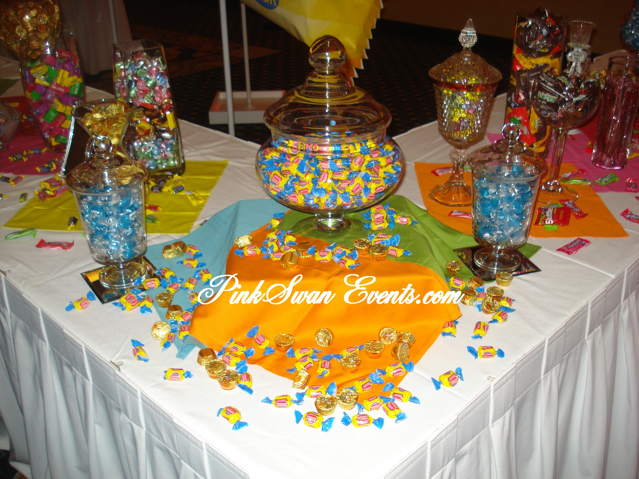 Swell Dessert Tables Dc Pink Swan Events Download Free Architecture Designs Viewormadebymaigaardcom